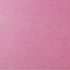 Core'dinations Gemstones™ Collection 8.5 x 11 Cardstock in Rose Quartz