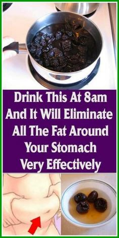 Drink This At And It Will Eliminate All The Fat Around Your Stomach Very Effectively! Drink This At And It Will Eliminate All The Fat Around Your Stomach Very Effectively! Herbal Remedies, Health Remedies, Natural Remedies, Healthy Drinks, Healthy Tips, Healthy Weight, Healthy Style, Healthy Detox, Diet Drinks
