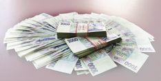 Tarot, Feng Shui, Finance, Relax, Astrology, Psychology, Economics, Tarot Cards