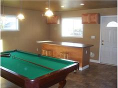 low cost home remodeling services in Anchorage, Alaska. Bathroom Cost, Budget Bathroom Remodel, Home Addition Plans, Home Additions, Anchorage Alaska, Hacks, Home Improvement Projects, Vintage Home Decor, Home Remodeling