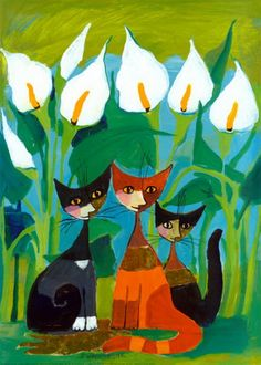 rosina_wachtmeister_paintings