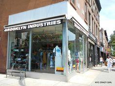 brooklyn-brooklyn-industries-park-slope-new-york-mode-fashion-shopping