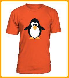 penguin - Pinguin shirts (*Partner-Link)