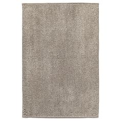 IKEA - TOFTBO, Bath mat, beige-white marled, Ultra soft and quick to dry since it's made of microfiber. Available in different colors which are easy to coordinate with other bath textiles and accessories. Textiles, Australian Icons, Timber Fencing, Beige Bathroom, Austin Homes, Ikea Us, Underfloor Heating, Diy Bathroom Remodel, Rugs