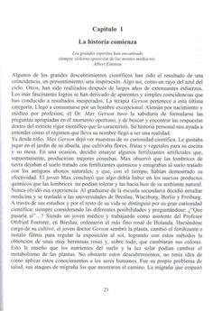 TERAPIA GERSON libro completo en pdf... Terapia Gerson, Einstein, Gerson Therapy, Words, Shared Rooms, Per Diem, Salud, Libros, Horses