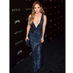 Jennifer Lopez Red Carpet LACMA...Jennifer Lopez's LACMA red carpet sparkly Gucci gown is picture perfect. Saturday evening, Lopez was the queen of the red carpet as she attended the 2014 LACMA Art + Film Gala honoring Barbara Kruger and Quentin Tarantino.