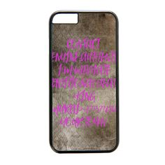 CONTACT  GENUINE,AUTHENTIC,  IMMEDIATE  TRADITIONAL HEALER  <KING  ZAMURAI>+27737785444 IN  YOUR TOWN  - Personalised iPhone 6 Case: Black