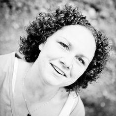 Pluk de dag | Getrouwd met Guido | Moeder van zoon (6) | Fibromyalgie | Interesse in Duurzaam, Eco en Bio | Kringloopwinkelen #plukdedag  Zwolle · http://www.plukdedag.info