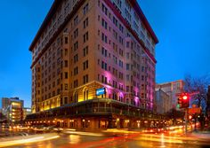 Book Sheraton Gunter Hotel San Antonio, San Antonio on TripAdvisor: See 844 traveller reviews, 417 candid photos, and great deals for Sheraton Gunter Hotel San Antonio, ranked #41 of 357 hotels in San Antonio and rated 4 of 5 at TripAdvisor.