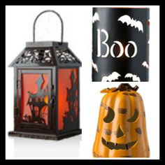 New for Fall/Winter 2015. Simmering Light Shades for Halloween. Get yours at www.sprinklingofsprinkles.com
