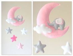 Hey, I found this really awesome Etsy listing at https://www.etsy.com/listing/273097000/baby-mobile-baby-mobile-elephant-moon