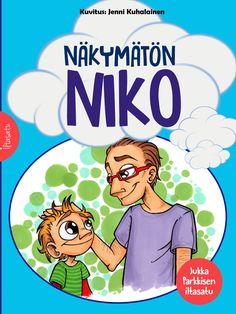 Little Ones, Fairy Tales, Kindergarten, Family Guy, Activities, Education, School, Kids, Fictional Characters