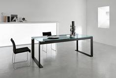 giulio mancini furniture table desk - Google Search