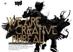 Risultati immagini per best graphic design HIP HOP