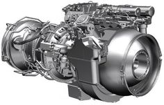 US Army develops new engine for Black Hawk and Apache helicopters - Army…