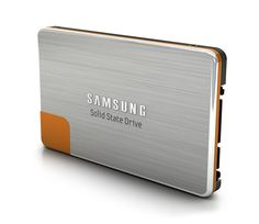 Samsung Data Center PM853T Series 960GB TLC SATA 6Gbps (PLP) 2.5-inch Internal Solid State Drive (SSD) Mfr P/N MZ7GE960HMHP-00003 - series 960gb ssd, samsung ssd 960gb price, samsung ssd 960gb review, samsung ssd 960gb enterprise