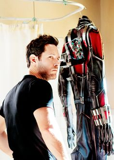 Follow us on our other pages ..... Twitter: @comicbkcrusader Tumblr: comicbookcrusader.tumblr.com marvel the avengers iron man captain america civil war follow follow4follow http://ift.tt/1Ux8Znl