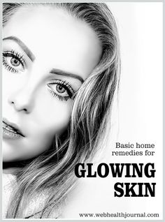 How many of us spend thousands of dollars each year at beauty store with the hope of buying the magic product that will get us glowing skin? #skin_care #beauty #beauty_tips #glowing_skin #healthy_skin #health #health_tips #health_care #skin_whitening #glamour