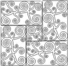 klimt curls layout for bag or pillow Gustav Klimt, Doodle Patterns, Zentangle Patterns, Zentangles, Doodle Drawings, Doodle Art, Group Art Projects, Atelier D Art, Doodle Inspiration