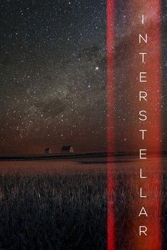Interstellar #Interstellar