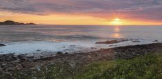 Eastern Cape Drupal, Season 4, South Africa, Cape, Celestial, Sunset, Outdoor, Mantle, Outdoors