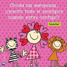 Fulanitos Charlie Brown, Marriage, Cool Stuff, Fictional Characters, Words, Qoutes Of Life, Motivational Quotes, Love Messages, Bebe