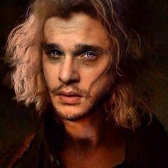 Jon Snow/Targaryen - Game of Thrones