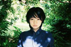 GALLERY MoMo Ryogoku、川島小鳥写真展「BABY BABY」 - デジカメWatch