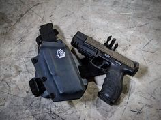 New holster available Hand Cannon, Jay Rock, Holsters, John Wick, Hand Guns, Competition, Two By Two, Training, Collection
