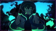 【MIKU EXPO 2021】Highlight by KIRA feat. Hatsune Miku【MV】 Online Themes, Theme Song, Hatsune Miku, Highlights, Darth Vader, Youtube, Anime, Fictional Characters, Singing
