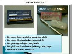 Multifungsi magicstick mci ori dan bergaransi seumur hidup,contact person 081216513787,blackberry pin 7CD3A6F0