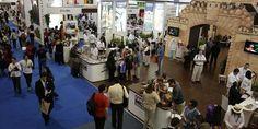 CDMX no participará por la sede del Tianguis Turístico 2016