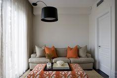 World Best Interior