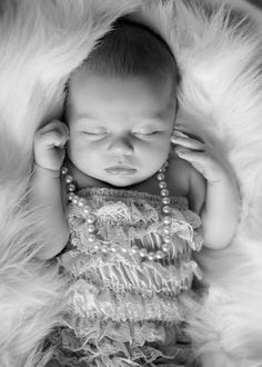 before trash the dress make a dress for my baby girl first photos... she will love them on her wedding