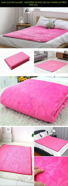 8 best Heated Electric Blankets images on Pinterest | Blankets ...