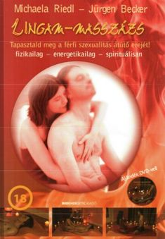 Lingam-masszázs pdf letöltés Herbal Remedies, Health Remedies, 1 Year Olds, Tantra, Massage Therapy, Herbalism, Health Fitness, Exercise, Let It Be