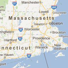 Field Trips of Massachusetts - Homeschool Buyers Co-op