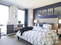 arranging bedroom furniture in a large bedroom 4 nancy blair master
