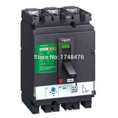 (55.00$)  Buy here - http://aiyzm.worlditems.win/all/product.php?id=32702557288 - NEW LV516476 Easypact CVS - CVS160H circuit breaker -3P/3d