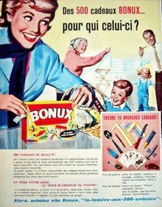 vintage advertising on pinterest french cookies vintage. Black Bedroom Furniture Sets. Home Design Ideas