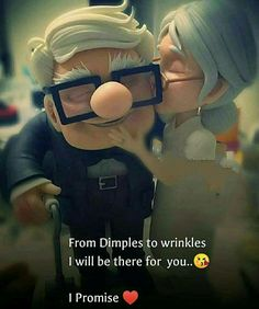 If you are looking for best Love Quotes for your partner then you are at the best place because here we have collected some Great Love Quotes for Your Partner. Simple Love Quotes, Love Picture Quotes, Sweet Love Quotes, Love Quotes With Images, Love Quotes For Her, Romantic Love Quotes, Sassy Quotes, Cute Love Images, Cute Couple Quotes