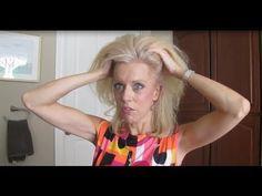 Elle Is For Living - YouTube Fractional Laser, Anti Aging, Videos, Youtube, Hair, Beauty, Beauty Illustration, Youtubers, Strengthen Hair