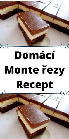 Monet, Tiramisu, Foodies, Cereal, Sweets, Baking, Breakfast, Ethnic Recipes, Desserts