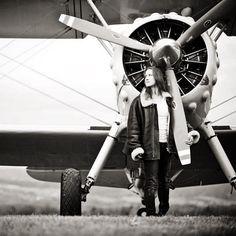 PILOT   #flying #pilot #airplane