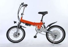 New folding e bike /folding electric bike / mini bicycle / foldable ebike 250W