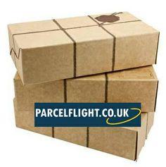 Parcel Flight offers you latest international parcel delivery services.