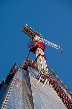 _DSC0429 Crane Construction, Used Construction Equipment, Civil Engineering Design, Oil Platform, Mechanic Shop, Cement Mixers, Heavy Machinery, Built Environment, Heavy Equipment