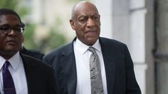 """A US judge has declared a mistrial in the Bill Cosby sex assault case, after days of deadlock among the jury. Ahead of the announcement, a former guest star on the Bill Cosby show, Lili Bernard, called Mr Cosby a """"lying coward"""" and """"master manipulator"""".   Source link... - #Alleged, #Assaulter, #Bill, #Cosby, #Mistrial, #Trailblazer, #World_News"""