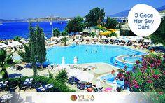 http://www.sehrikeyif.com/firsat/detay/denize-sifir-bodrum-5-vera-club-hotel-tmt-de-3-gece-her-sey-dahil-tatil-11380.html
