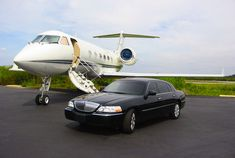 Book the most comfortable and top quality Limousine and Airport Transportation with Preferred Limousine.:- https://goo.gl/k6gmfW #Car_Services_Minneapolis #Limousine_Services_Minneapolis
